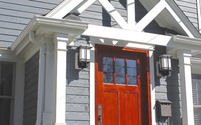 Explore Siding Options for Your Home