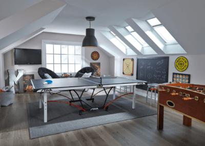 After-Gameroom