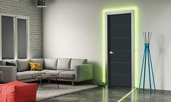 Panel Interior Doors_350X210