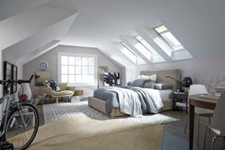 Velux-Skylight-Manual-320