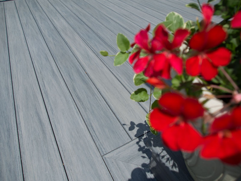5% Off Wolf Decking Jul 15 – Aug 15, 2020