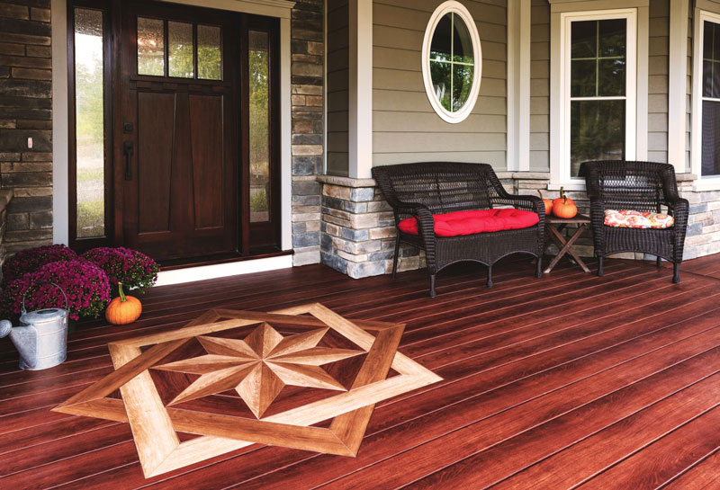 Decking Sale – Lowest Prices of the Year