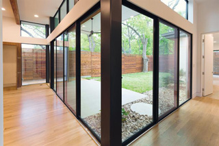 MI-Patio-door-320