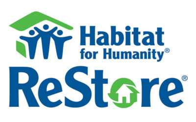 Fairview Donates Over $100,000 in Materials to Habitat for Humanity