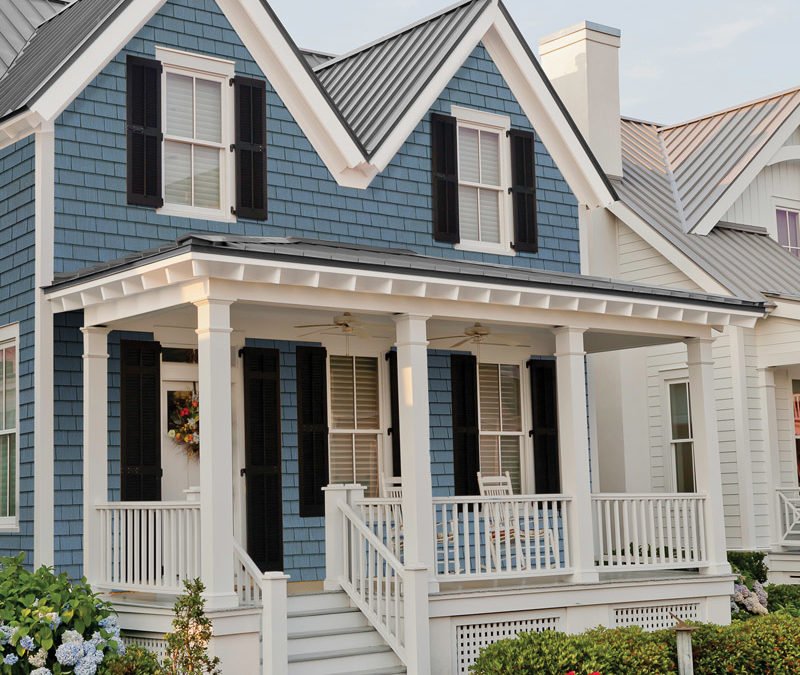 Which Home Renovations Actually Improve Your Home's Value?