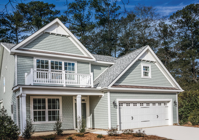 Home Improvement Tasks to Tackle This Summer