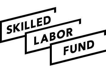 Skilled Labor Fund Awards More Than $200K in Grants to Local Home Builders Associations