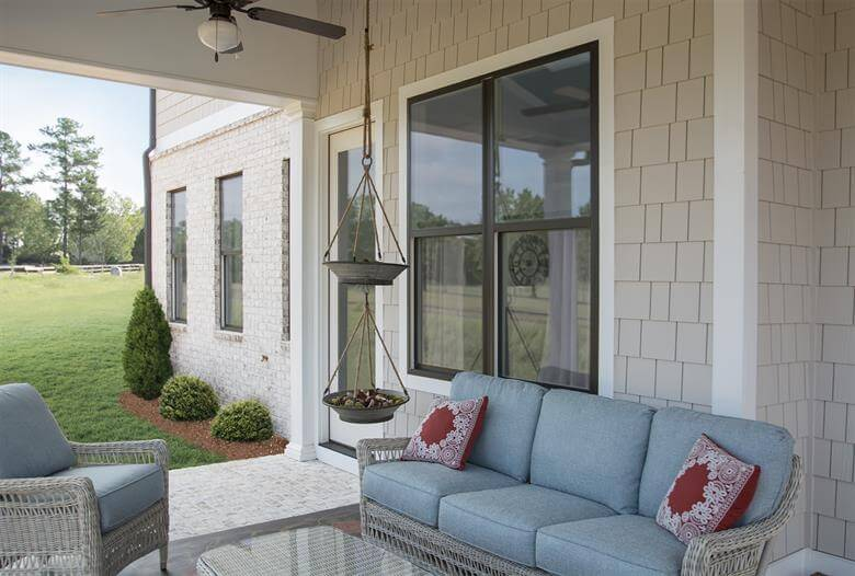 Why You Should Consider Vinyl Windows